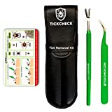 tick removal tool