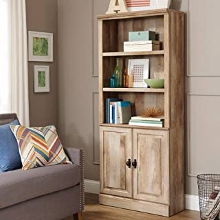 Best better homes and garden crossmill bookcase Reviews