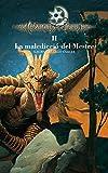 Cròniques de la Torre II. La maledicció del Mestre (Crónicas de la Torre) (Catalan Edition)