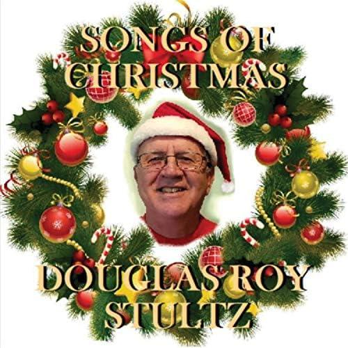 Douglas Roy Stultz