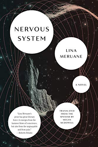 Nervous System: A Novel