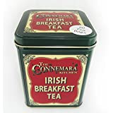 Die Connemara Kitchen Irish Breakfast Tea Dose
