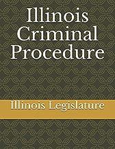 Illinois Criminal Procedure