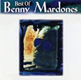 Songtexte von Benny Mardones - Stand By Your Man