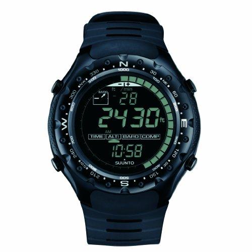 SUUNTO X-Lander Wrist-Top Computer Watch...