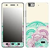 DISAGU 106543 SF-650P SF 912 Design Skin Case Cover For