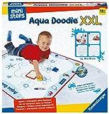 Ravensburger Spieleverlag Aqua Doodle® XXL