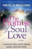 The Promise of Soul Love: Unexpected Gifts from Here and Beyond