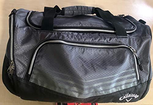 Altro Callaway Bag 45 l.