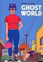 Ghost world de Daniel Clowes
