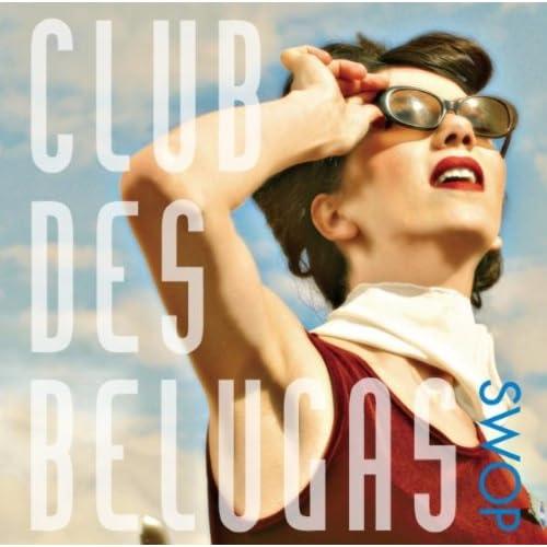 Fred Astaire – Puttin' On the Ritz (Club des Belugas Remix)