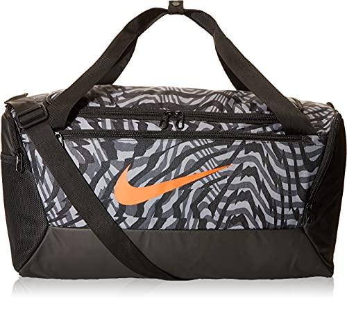 Nike Brasilia Project X Borsa Sportiva S