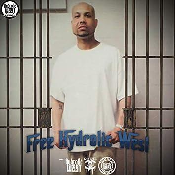 Free Hydrolic West