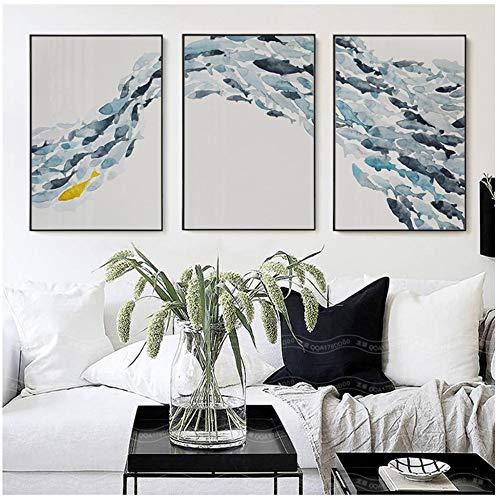 FJ&FJ® Vintage Wandleuchte einfache Wand Leuchten Wandleuchte, Industrieausführung, Creative home Eisen Wandleuchte, Doppel-Kopf