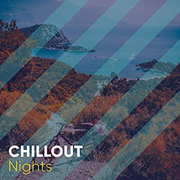# 1 Album: Chillout Nights