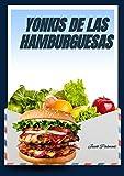 Yonkis de las Hamburguesas