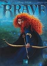 سترة Brave–مطبوع عليه عبارة Music من الصورة بحركة soundtrack