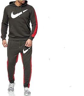 Kids Real Madrid F.C football training suit Boys jersey Autum winter long sleeve jacket sweatshirt 2-Piece zipper plus velvet M-3XL