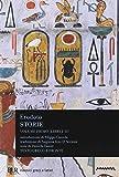 storie. testo greco a fronte. libri 1º-2º (vol. 1)