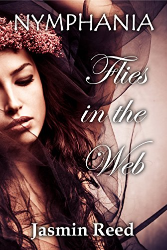 Flies in the Web (Nymphania Book 2) (English Edition)