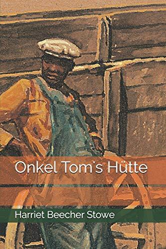Onkel Tom's Hütte