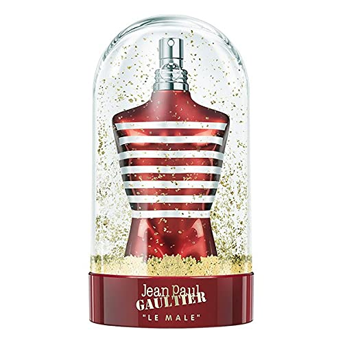 Perfume Mujer Scandal Jean Paul Gaultier EDP (80 ml) Perfume Original | Perfume de Mujer | Colonias y Fragancias de Mujer