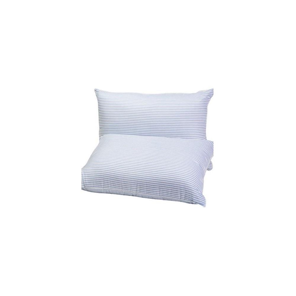 Mainstays Huge Pillow Set 2