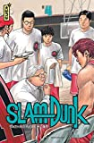 Slam Dunk Star edition - Tome 4