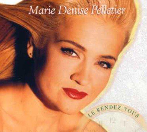 Le Rendez Vous by Marie Denise Pelletier (2006-06-06)