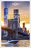 Lonely Planet Best of New York City 2020 (Best of City)