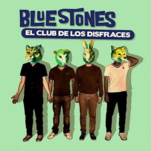 Bluestones