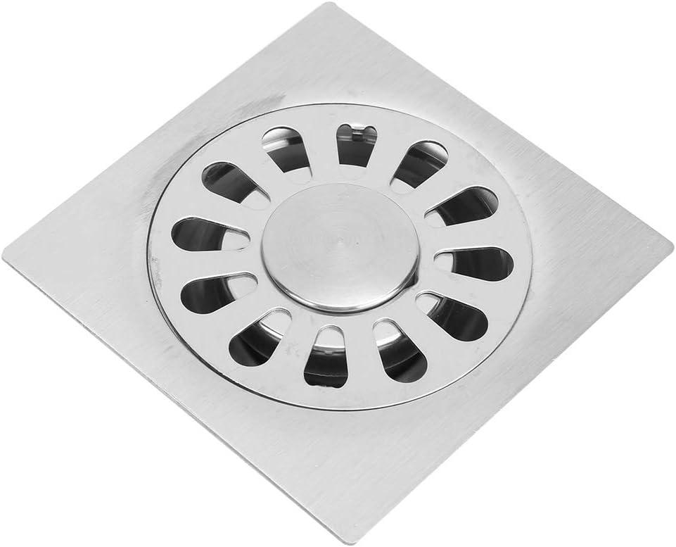 NCONCO Washing Machine Floor Sale Special Price Wa Shape New item Bathroom Drain