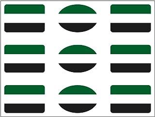 Amazon.es: bandera extremadura