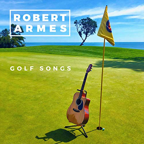 Golf Songs