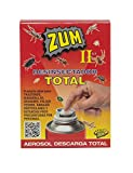 ZUM S-2005 II Nebulizador...