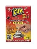 ZUM S-2005 II Nebulizador Descarga Automática Total