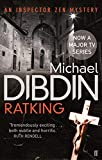 Ratking (Aurelio Zen Book 1) (English Edition)