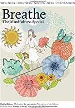 Breathe The Mindfulness Special