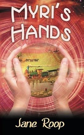 Myris Hands