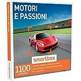 Smartbox - Motori e Passioni - 1100 Attività Sportive o Di Guida In...