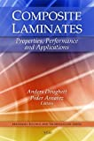 Composite Laminates: Properties, Performance and Applications...