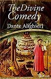The Divine Comedy of Dante Alighieri (English Edition)