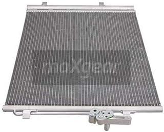 Maxgear ac874553 condensador aire acondicionado