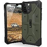 Urban Armor Gear Custo Antiurto Pathfinder Iphone 12 Pro Max, Verde