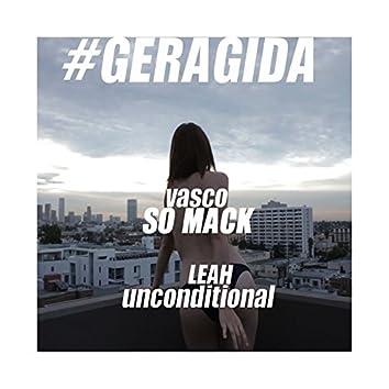 So Mack & Unconditional