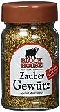 Block House Zaubergewürz, 1er Pack (1 x 70 g)