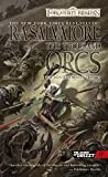 The Thousand Orcs (The Legend of Drizzt Book 14)