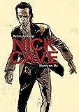 Nick Caves