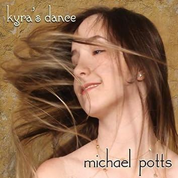 Kyra's Dance
