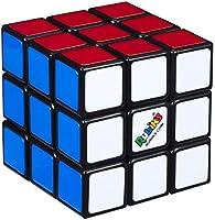 Nerf Hasbro Cubo de Rubik